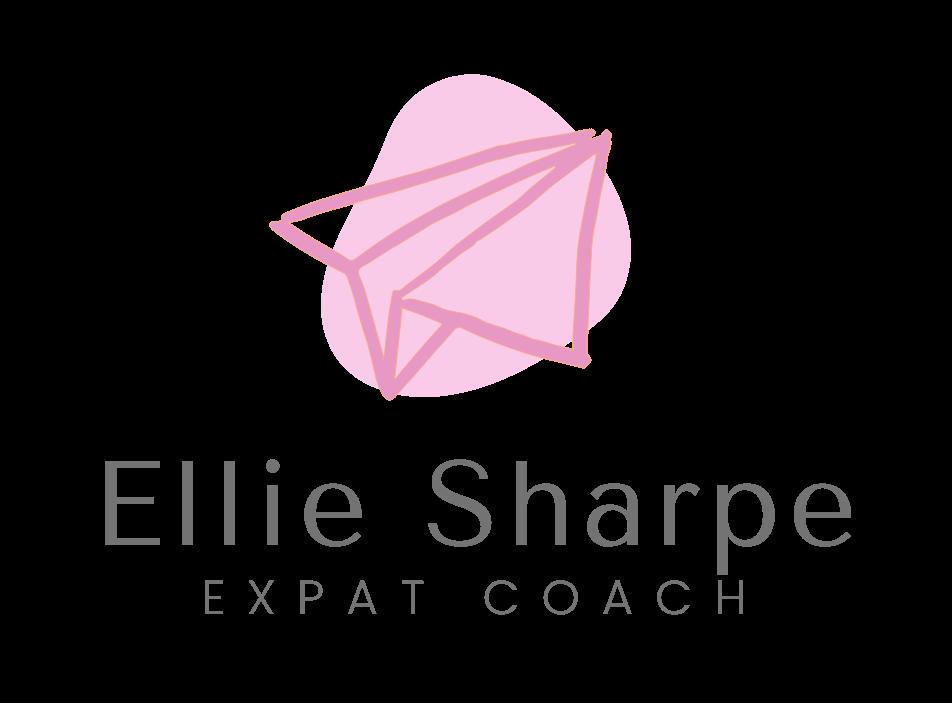 Ellie Sharpe